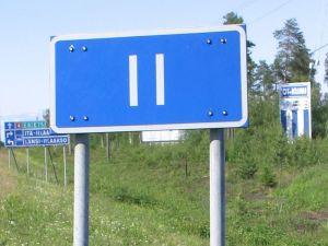 800px-roadsign_of_ii_municipality_finland
